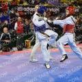 Taekwondo_DutchOpen2017_A00065