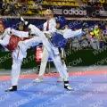 Taekwondo_DutchOpen2017_A00072
