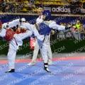 Taekwondo_DutchOpen2017_A00073