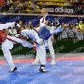 Taekwondo_DutchOpen2017_A00075