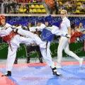 Taekwondo_DutchOpen2017_A00076