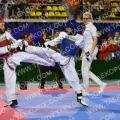 Taekwondo_DutchOpen2017_A00077