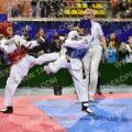 Taekwondo_DutchOpen2017_A00080