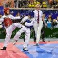Taekwondo_DutchOpen2017_A00082