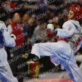 Taekwondo_DutchOpen2017_A00088