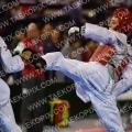 Taekwondo_DutchOpen2017_A00089