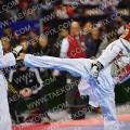 Taekwondo_DutchOpen2017_A00091