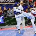 Taekwondo_DutchOpen2017_A00093