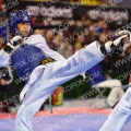 Taekwondo_DutchOpen2017_A00097