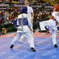 Taekwondo_DutchOpen2017_A00100