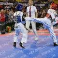 Taekwondo_DutchOpen2017_A00101
