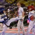 Taekwondo_DutchOpen2017_A00105