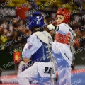 Taekwondo_DutchOpen2017_A00108
