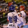 Taekwondo_DutchOpen2017_A00110