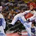 Taekwondo_DutchOpen2017_A00112