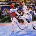 Taekwondo_DutchOpen2017_A00116