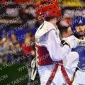 Taekwondo_DutchOpen2017_A00118