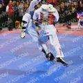 Taekwondo_DutchOpen2017_A00128