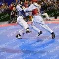 Taekwondo_DutchOpen2017_A00130