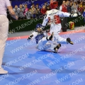 Taekwondo_DutchOpen2017_A00132