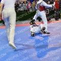 Taekwondo_DutchOpen2017_A00133