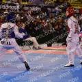 Taekwondo_DutchOpen2017_A00136