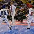 Taekwondo_DutchOpen2017_A00139