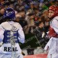 Taekwondo_DutchOpen2017_A00140