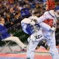 Taekwondo_DutchOpen2017_A00142