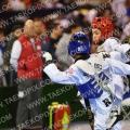 Taekwondo_DutchOpen2017_A00146