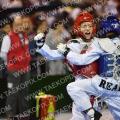 Taekwondo_DutchOpen2017_A00147