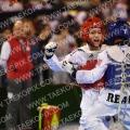 Taekwondo_DutchOpen2017_A00148