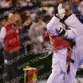 Taekwondo_DutchOpen2017_A00150
