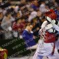 Taekwondo_DutchOpen2017_A00152