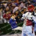 Taekwondo_DutchOpen2017_A00153