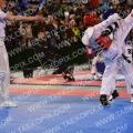 Taekwondo_DutchOpen2017_A00156