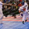 Taekwondo_DutchOpen2017_A00157