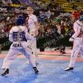 Taekwondo_DutchOpen2017_A00161