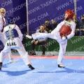 Taekwondo_DutchOpen2017_A00163