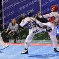 Taekwondo_DutchOpen2017_A00165