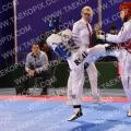 Taekwondo_DutchOpen2017_A00169