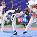 Taekwondo_DutchOpen2017_A00175