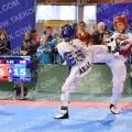 Taekwondo_DutchOpen2017_A00178