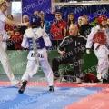 Taekwondo_DutchOpen2017_A00184