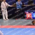 Taekwondo_DutchOpen2017_A00186