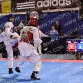 Taekwondo_DutchOpen2017_A00189