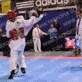 Taekwondo_DutchOpen2017_A00193