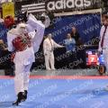 Taekwondo_DutchOpen2017_A00194