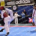 Taekwondo_DutchOpen2017_A00195