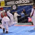 Taekwondo_DutchOpen2017_A00197